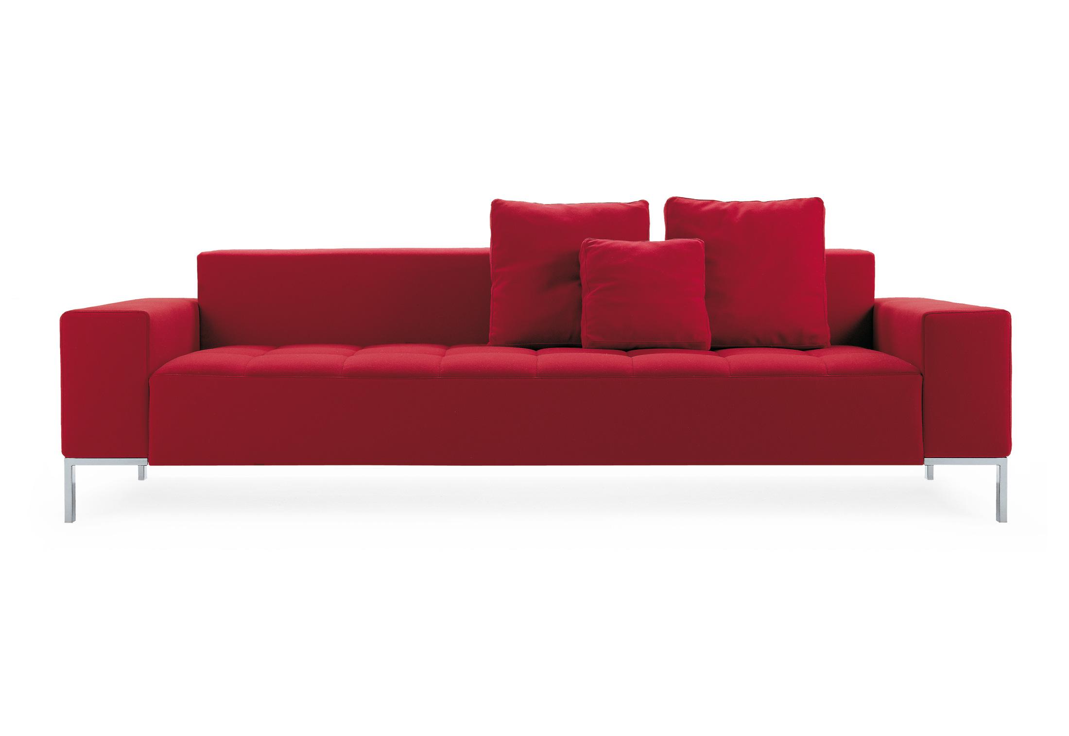 zanotta sofa bed sectional online india 1326 alfa by stylepark thesofa