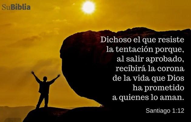 Santiago 1:12