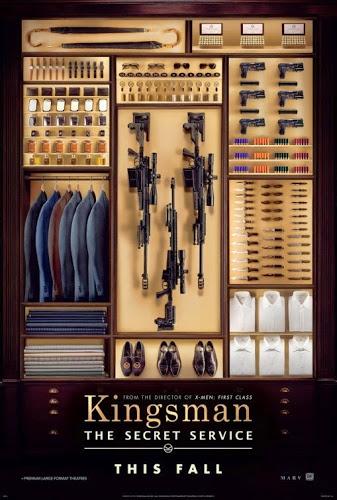 Kingsman 2 Subscene : kingsman, subscene, Subscene, Kingsman:, Secret, Service, (2015), Subtitles, English, Download