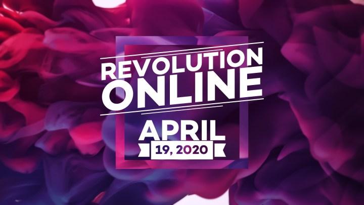 CMG Editor - April 18 2020.jpeg