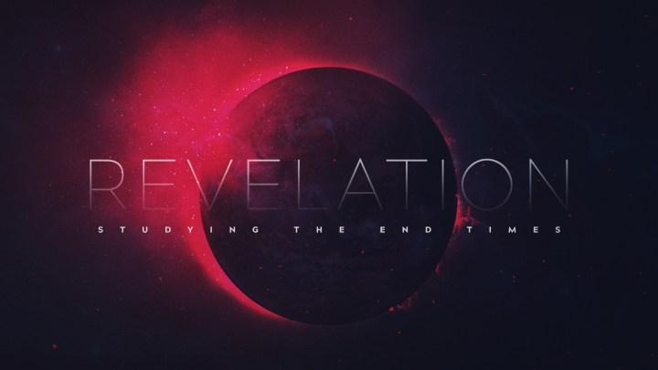 Revelation Light Beyond-Subtitle.jpg
