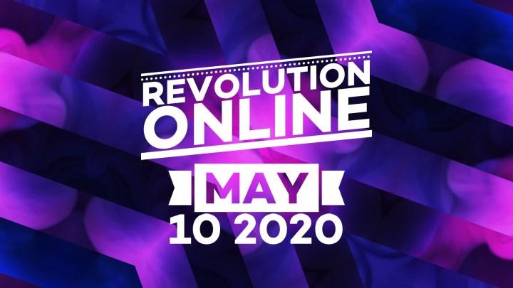 CMG Editor - May 9 2020-3.jpeg
