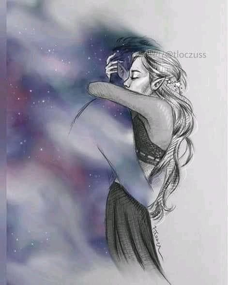 Sad Love : Story