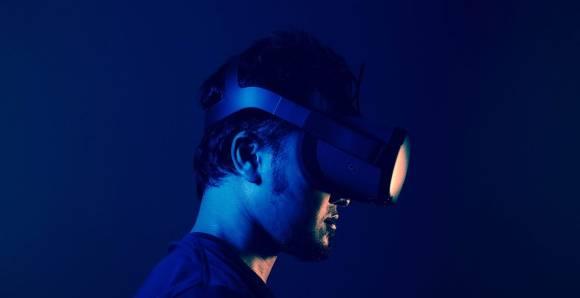 Is Facebook cornering the VR market?