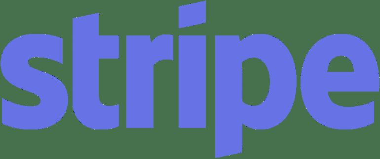 Arquivo: Logotipo do Stripe, revisado em 2016.svg - Wikimedia Commons