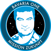 Bavaria One – Bavarian Space Agency