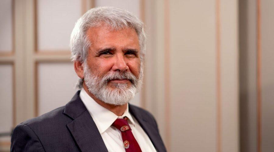 Rozhovor s dr. Robertem Malonem, vynálezcem mRNA vakcín