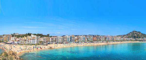 Tours Excursions And In Costa Brava