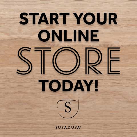 online wood store