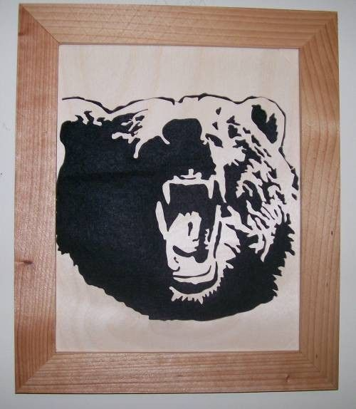 grizzly woodworking products