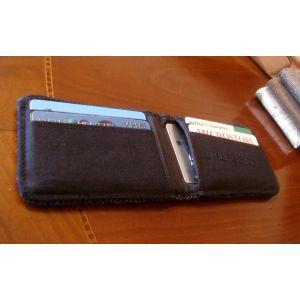 Cute Loewe Zip Around Puzzle Zip Around Wallet Long