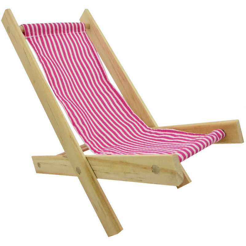 pink camo lawn chair ivory rosette covers toy wood folding chair, and white stripe fabric - tents chairs
