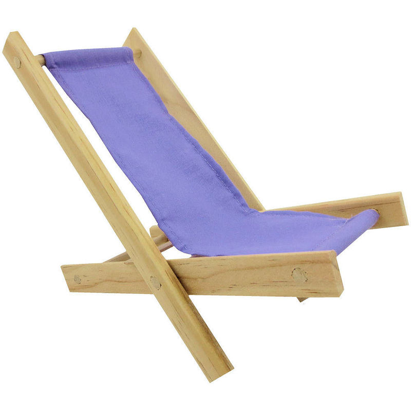 wood beach chairs lounge chair target toy folding lavender fabric tents and product images of