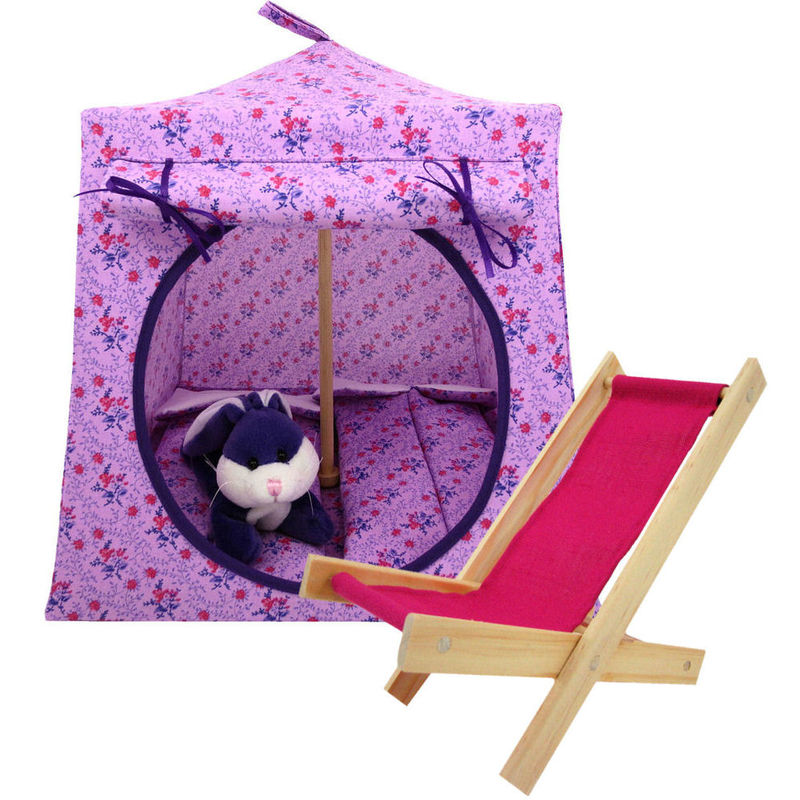 children s stuffed animal chairs kitchen chair seat repair toy pop up tents collection - and