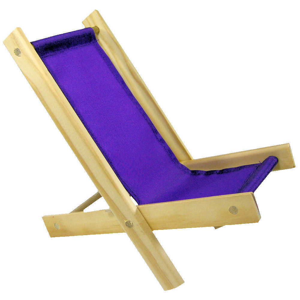 Folding Wood Beach Chair Toy Lounge Chairs Collection Toy Tents And Chairs