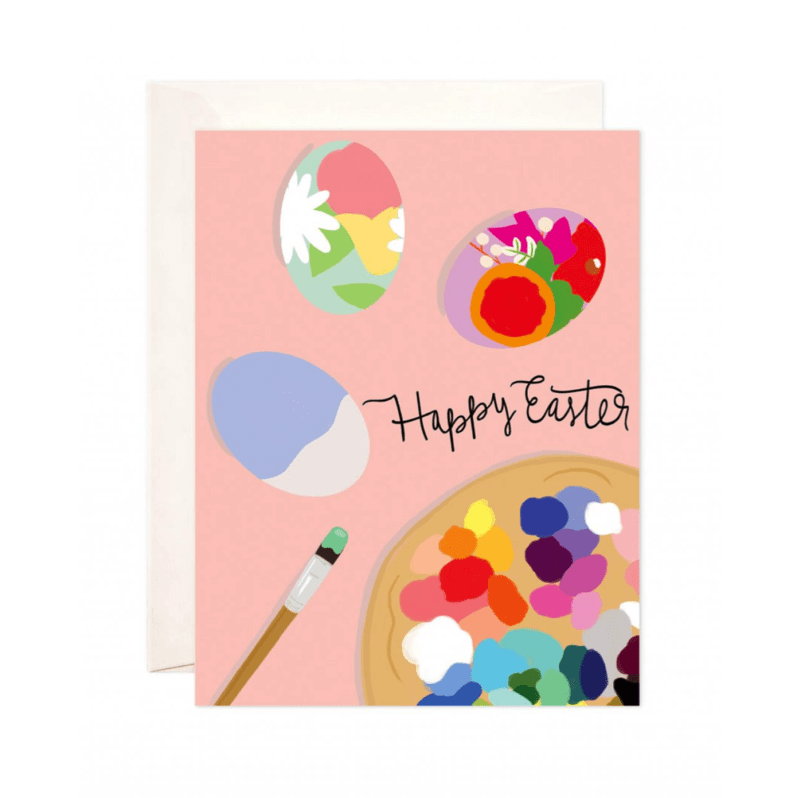 Easter Cards Easter Greeting Cards Collection Anas