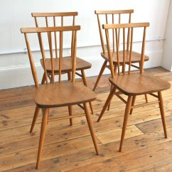 Chair Design Styles Sit And Stand Test Kitchen Chairs Ercol