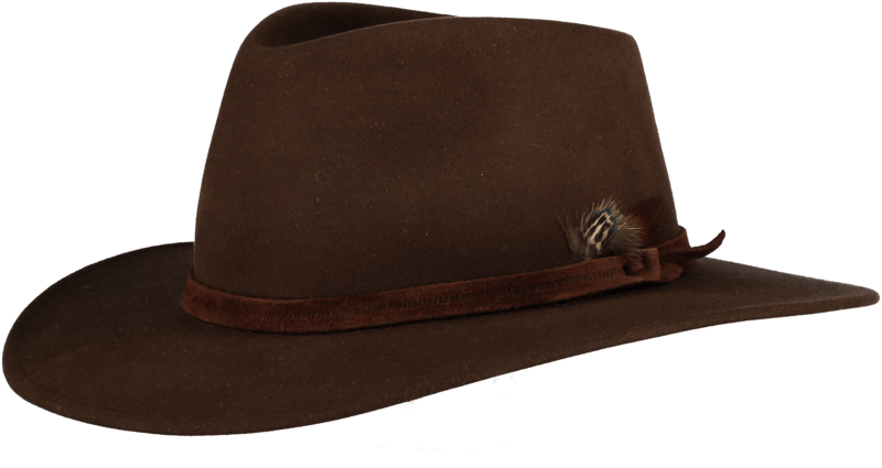 estribos hats collection home