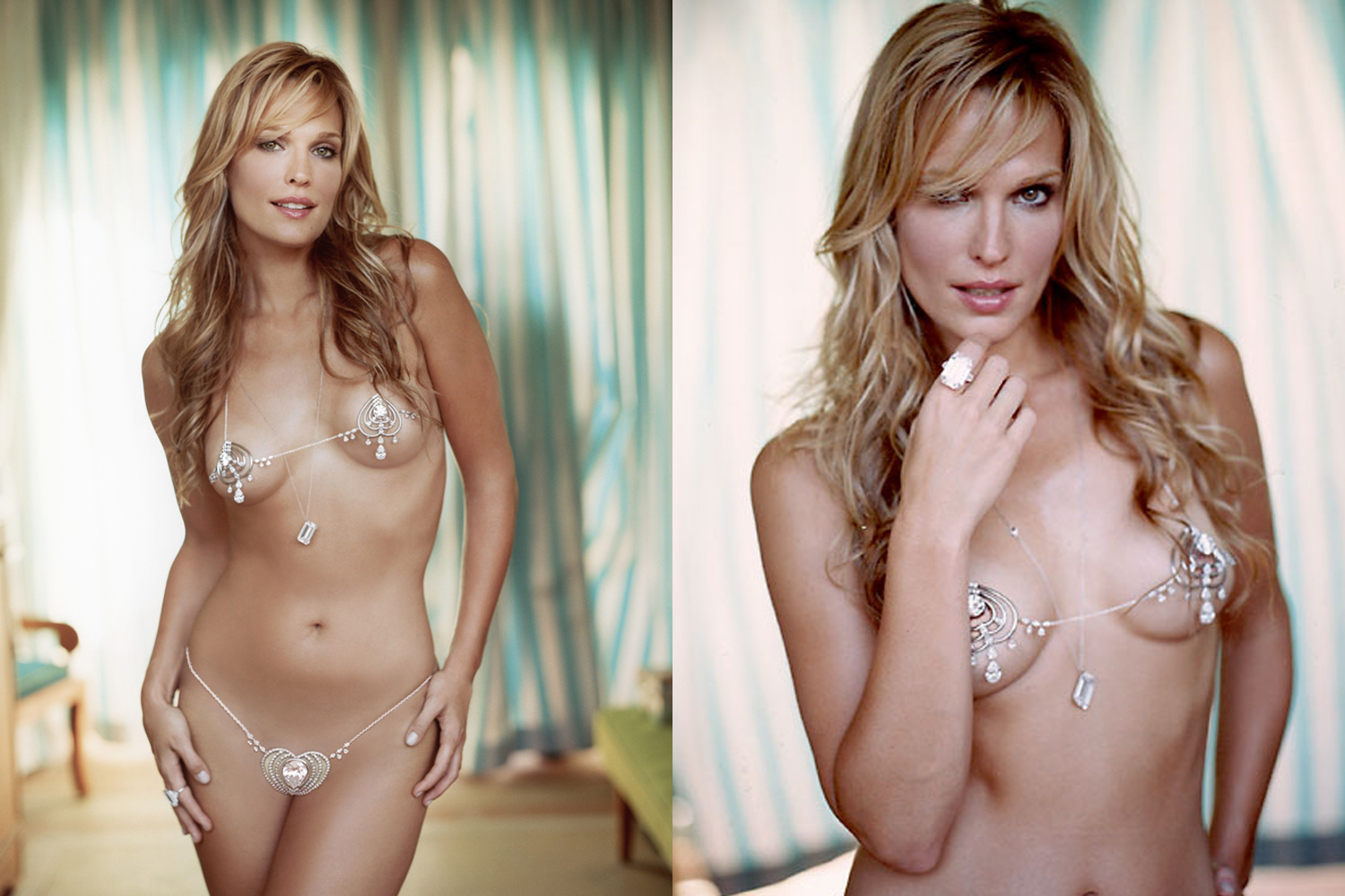 Molly sims naked celebrities free images and pictures