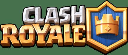 clash royale hack gms free slovak slovakia sk