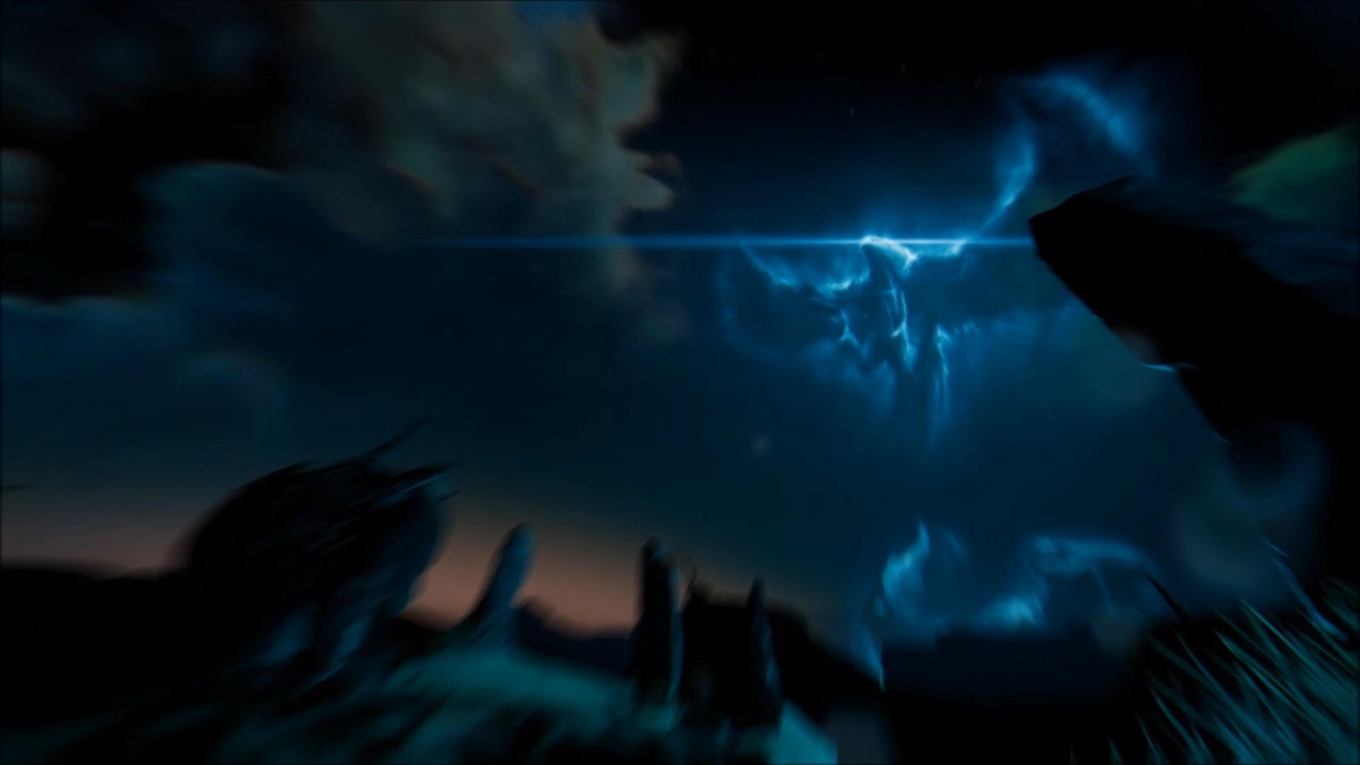 Constellation D Horus Soluce Assassin S Creed Origins