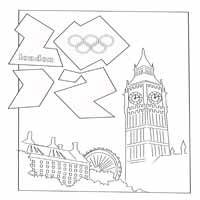 England » Coloring Pages » Surfnetkids