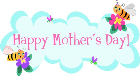 Ideas Of What To Do With Your Mother S Day Clip Art Mother S Day Surfnetkids