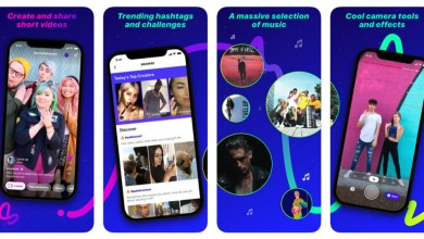 Photo of Facebook Diam-Diam Luncurkan Aplikasi Lasso