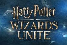 Photo of Trailer Game Baru Harry Potter: Wizards Unite Dirilis