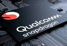 Photo of Snapdragon 8150 Akan Dirilis Pada 4 Desember