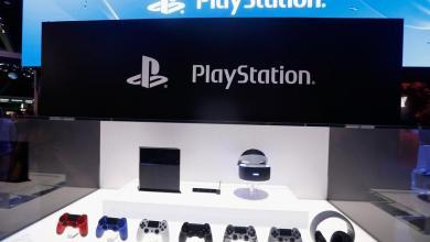 Photo of 10 Game PS4 Paling Banyak di Download Tahun 2018