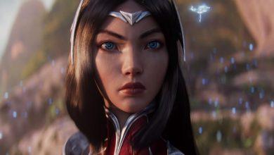 """Photo of """"Awaken"""" Cinematic Terbaru League of Legends Untuk Menyambut Season 9"""