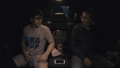 Photo of Baru 24 Jam Sejak Diunggah Video Ahok Capai 2 Juta Penonton