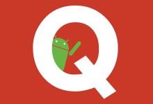 Photo of Android Q Beta Bawakan Fitur Baru, Screen Recording