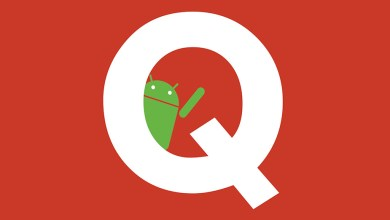 Photo of Android Q Beta Bawakan Fitur Baru, Screen Recording