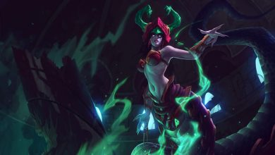 Photo of League of Legends Cassiopeia Akan di Nerf Lewat Patch 9.2 Mendatang