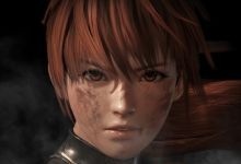 Photo of Spesifikasi Game DEAD OR ALIVE 6