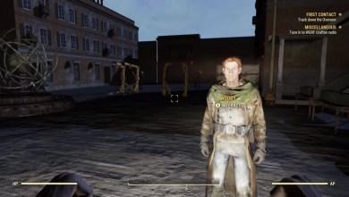 Photo of Pemain Fallout 76 Berhasil Temukan Developer Room