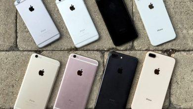 Photo of Apple Tuduh Program Pergantian Baterai Berdampak Pada Penjualannya