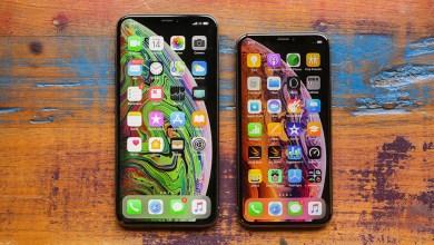 Photo of iPhone 2019 Bakal Menggunakan Port USB-C dan Fingerprint Dalam Layar