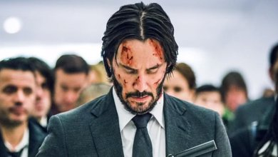 Photo of Trailer John Wick: Chapter 3 – Parabellum