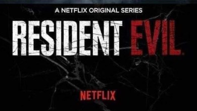 Photo of Netflix Akan Hadirkan Film Resident Evil Dalam Bentuk Serial TV