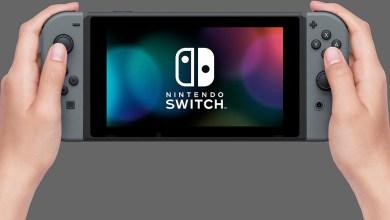 Photo of Nintendo Diprediksi Akan Menjadi Konsol Game Terlaris Tahun 2019
