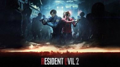 Photo of Melihat Demo Dari Game Resident Evil 2 Remake