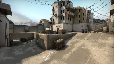 Photo of Tips dan Trik Bermain di Map Dust 2 Dalam Game CS:GO