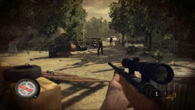 Photo of 5 Alasan Game di Hapus Dari Steam