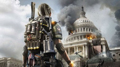 Photo of The Division 2 Akan Dirilis di Epic Games Store, Bukan di Steam