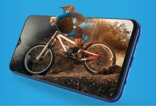 Photo of Spek Gahar Samsung Galaxy M30 Dengan Harga Terjangkau
