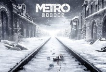 Photo of Spesifikasi Game Metro Exodus