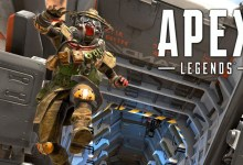 Photo of Tips dan Trik Bermain Apex Legends